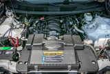 2002 Camaro 113K Miles 5.7L LS1 Engine Motor Drop Out w/ 4L60E Automatic Transmission