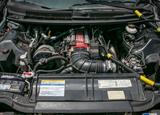 1996 Camaro Z28 167k Miles LT1 5.7 V8 w/mods Engine ONLY Motor Drop Out, 400HP crank