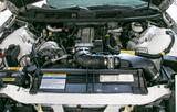 1997 Firebird Trans AM 83K Miles 5.7L LT1 Engine w/ 4L60E Automatic Transmission