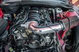 2010 Camaro L99 102K Miles 6.2L V8 Automatic 6L80 Transmission