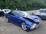 2006 Pontiac GTO LS2 V8 6-SPD