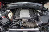 2018 Camaro SS 5K MILES 6.2L LT1 Motor Engine w/ 6-Spd Manual Trans 455HP!