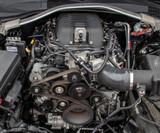 2012 Camaro ZL1 23K Miles LSA Supercharged Engine w/ 6-Speed Transmission