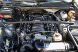 2005 CTS-V 165K Miles 5.7L LS6 V8 W/T56 6-Speed Transmission 400HP Drivetrain