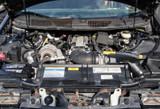 1996 Camaro Z28 56K Miles 5.7L LT1 Engine w/ 4L60E Automatic Trans