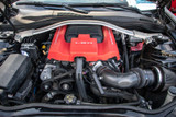 2014 Camaro ZL1 88K Miles LSA Supercharged Engine w/ 6-Speed Transmission