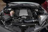 2019 Camaro SS 11K MILES 6.2L LT1 Motor Engine w/ 6-Speed Manual Trans 455HP!