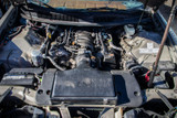 2000 Camaro SS 149K MILES LS1 Engine w/ T56 6-Speed Transmission 400HP