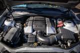 2014 Camaro 2SS 146K Miles L99 6.2L V8 Automatic 6L80 Transmission