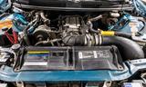 1994 Camaro Z28 147K Mile 5.7L LT1 Engine ONLY