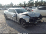 2012 Camaro 1SS LS3 6-Speed 48K Miles