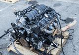 2000 Camaro SS LS1 177k Miles Engine ONLY 330HP