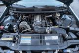1995 Camaro Z28 82K Miles 5.7L LT1 Engine w/ 4L60E Automatic Transmission