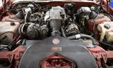 1989 Camaro 145K Miles 305TPI ENGINE ONLY