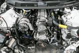 1997 Firebird Formula 31K Miles 5.7L LT1 Engine w/ 4L60E Automatic Transmission