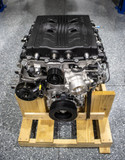 Chevrolet Performance LT5 Crate Engine W/Harness & Computer