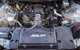 2001 Z28 5.7L LS1 - 114k Miles - Engine ONLY Motor Drop Out 335HP