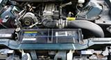 1994 Camaro SS 5.7L - 102K Miles - LT1 Engine w/ T56 6-Speed Trans