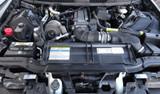 1997 Camaro Z28 5.7L - 107K Miles - LT1 Engine w/ T56 6-Speed Trans
