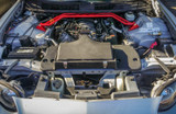 2000 Camaro SS LS1 - 118K MILES - Engine w/CAM and Bolt-Ons w/T56 6-Speed Transmission