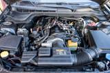 2011 Caprice PPV - 125K Miles - 6.0L L77 Drivetrain W/6-Speed Auto Trans 355HP