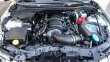 2014 Chevrolet Chevy SS LS3 - 83K Miles - Drivetrain Automatic Trans