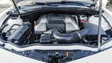 2011 Camaro 1SS - 60K Miles - L99 6.2L V8 Automatic 6L80 Transmission