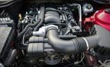 2010 Camaro 2SS LS3 Motor Engine -116K Miles - 6 Speed Manual Transmission