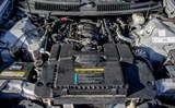 2002 Camaro Z28 - 109K Miles - 5.7L LS1 Engine Motor Drop Out w/ 4L60E Automatic Transmission