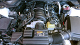 2012 Caprice PPV - 43K Miles - 6.0L L77/LS2 Motor Engine W/6-Speed Auto Trans 355HP