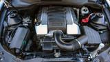 2010 Camaro 2SS LS3 Motor Engine - 68K Miles - 6 Speed Manual Trans