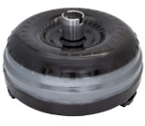 Circle D GM 278mm HP Series 6L80 LS Torque Converter OE Stamped Front