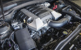 2015 Camaro - 32K - L99 6.2L V8 Automatic 6L80 Transmission - FREE SHIPPING