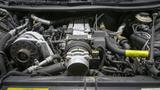 1997 Firebird Formula - 118K Miles - LT1 5.7 V8  Engine ONLY Motor Drop Out 275 HP