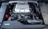 2010 Cadillac CTS-V - 118K Miles - LSA Supercharged Engine w/ 6-Speed 6L90 Automatic Transmission