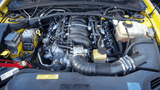 2004 GTO 5.7L - 139K Miles - LS1 Engine w/ T56 6-Speed