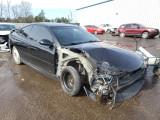 2004 Pontiac GTO LS1 V8 6-Speed 120K Miles