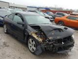 2005 GTO LS2 V8 6-speed 120K Miles