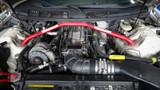 1994 Firebird Formula - 130K MILES- 5.7L LT1 V8 ENGINE ONLY