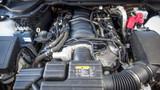 2014 Caprice PPV - 88K Miles - 6.0L L77 Motor Engine W/6-Speed Auto Trans 355HP