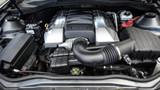 2010 Camaro - 82K Miles - L99 6.2L V8 Automatic 6L80 Transmission - FREE SHIPPING