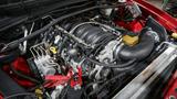 2005 GTO - 89K Miles - 6.0L LS2 Engine w/ T56 Transmission 400HP