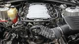 2018 Camaro SS - 43K MILES - 6.2L LT1 Motor Engine w/ Automatic Trans 455HP