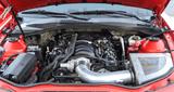 2010 Camaro 2SS - 65K Miles - L99 6.2L V8 Automatic 6L80 Transmission