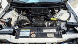 1997 Camaro Z28 - 173K Miles - 5.7L LT1 Engine w/ 4L60E Automatic Trans