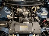 1999 Camaro 3.8L V6 4L60E Automatic Transmission 42K Miles