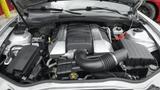 2012 Camaro 2SS 6.2L -  90K Miles - L99 With 6L80 Trans