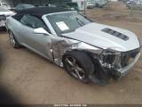 2014 Camaro L99 V8 Automatic 15K Miles