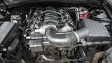 2014 Camaro SS LS3 w/MODS - 122K Miles - Drivetrain TR6060 6 Speed Manual Trans