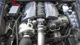 2006 Corvette C6 A&A Vortech Supercharged - 75K Miles - 6.0L LS2 Engine Motor Swap